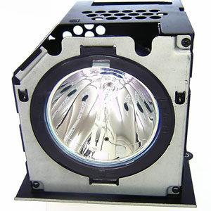 003-02491-01 лампа для видеостены