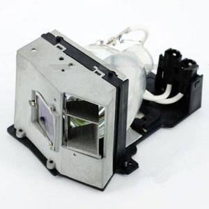 3M DX70 лампа для проектора