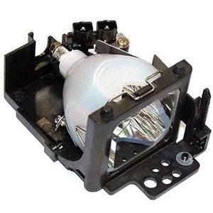 3M MP7740i лампа для проектора