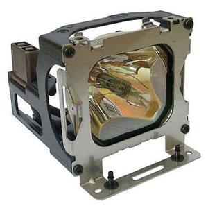 3M MP8745 лампа для проектора