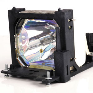 3M MP8749 лампа для проектора