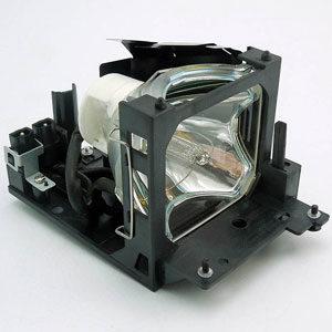 3M MP8765 лампа для проектора