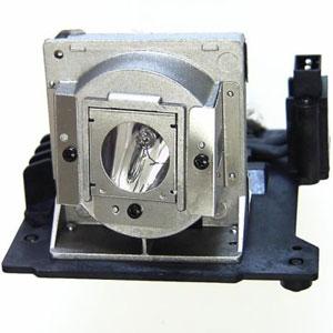 3M SCP725W лампа для проектора
