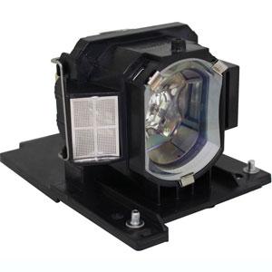 3M X35N лампа для проектора
