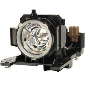 3M X66 лампа для проектора