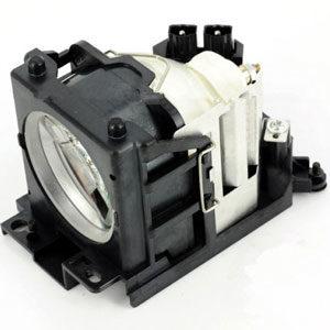 3M X75 лампа для проектора