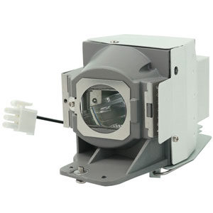 ACER P1500 лампа для проектора