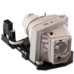 ACER X1263 лампа для проектора