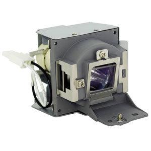 ACER X1273 лампа для проектора