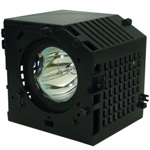 LG-52SZ8R-ZA Лампа для телевизора