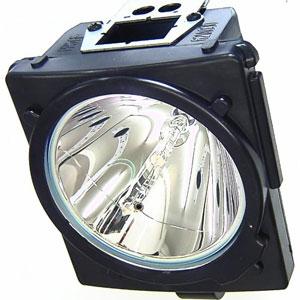 S-PH50LA Лампа для проектора Mitsubishi