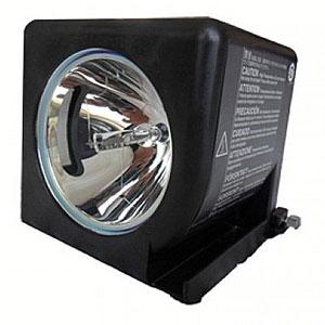 S-XT20LA Лампа для видеостены Mitsubishi