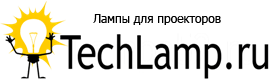 TechLamp.ru